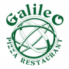 Galileo restaurant