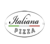 Italiana Pizza - donáška